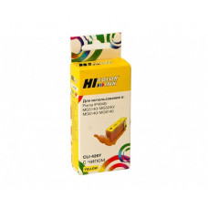 Картридж Hi-Black HB-CLI-426Y (желтый; PIXMA MG5140, 5240, 6140, 8140, iP4840, MX884) [1501197427]