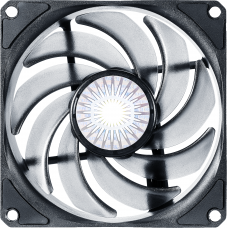 Вентилятор Cooler Master SickleFlow 92 [MFX-B9NN-23NPK-R1]