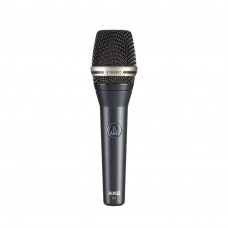 Микрофон AKG D7 [3139X00010]