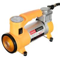 Автомобильный компрессор STARWIND CC-200 [CC-200]