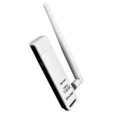 Адаптер TP-Link TL-WN722N [TL-WN722N]
