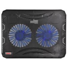 Подставка для ноутбука Buro BU-LCP156-B214 (15,6