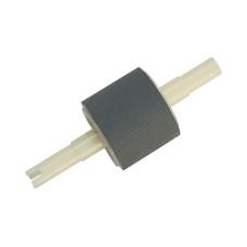 Ролик подхвата Cet 0419 (RL1-0540-000/0542-000, LaserJet 1160/1320/2420/P2015) [CET0419]
