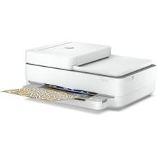 HP DeskJet Ink Advantage 6475 (струйная цветная) [5SD78C]