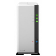 Synology DS120J [DS120J]