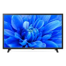 LED-телевизор LG 32LM550B (32