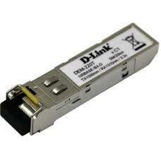 Трансивер D-Link DEM-220T [DEM-220T/D1A]