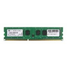 Память DIMM DDR3 2Гб 1333МГц Foxline (10600Мб/с, CL9, 240-pin, 1.5 В) [FL1333D3U9S1-2G]
