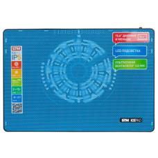 Подставка для ноутбука STM IP5