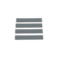 Резинка ролика Cet 1205 (JC73-00140A, ML-1510/1710/1740/1750) [CET1205]
