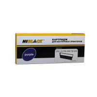 Картридж ленточный Hi-Black Epson ERC-31/TM-950 [161001]