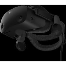 Очки виртуальной реальности HP Reverb G2 VR Headset [1N0T5AA]