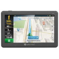 GPS-навигатор Navitel C500 [C500]