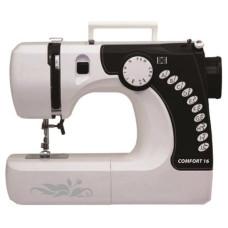 Швейная машина Comfort 16 [COMFORT 16]
