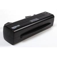 Ламинатор Office Kit L2310 (A4, 80-125мкм, 30см/мин) [L2310]