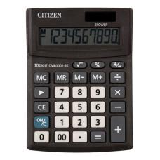 Калькулятор Citizen CMB1001BK [CMB1001BK]