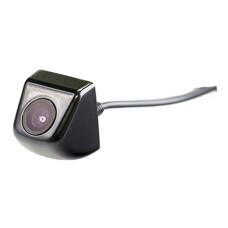 Камера заднего вида SilverStone F1 Interpower IP-980 [INTERPOWER IP-980]