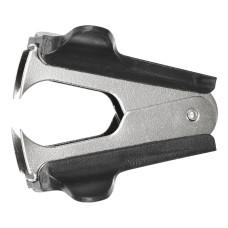 Степлер Silwerhof 410004-01 (тип скоб: 24/6; 26/6; №10, металл, пластик) [410004-01]