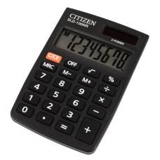 Калькулятор Citizen SLD-100NR [SLD-100NR]
