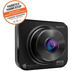 Видеорегистратор Navitel R300 GPS [R300]