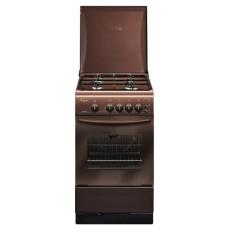 Кухонная плита GEFEST 3200-06 К19 [ПГ 3200-06 К19]