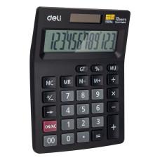 Калькулятор Deli E1519A [E1519A]