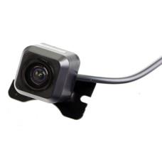 Камера заднего вида SilverStone F1 Interpower IP-810 [INTERPOWER IP-810]