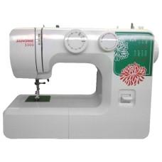 Швейная машина JANOME 5500 [5500]