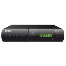TV-тюнер Сигнал electronics HD-225 [20225]