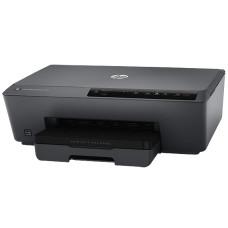 Принтер HP Officejet Pro 6230 ePrinter (термическая струйная цветная, A4, 18стр/м, 600x122dpi, 15'000стр в мес) [E3E03A]