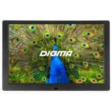 Цифровая фоторамка DIGMA PF-1043