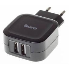 Зарядное устройство BURO TJ-278B [TJ-278B]