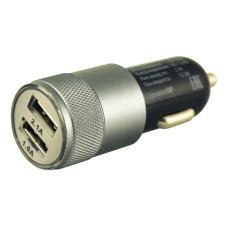 Зарядное устройство BURO TJ-189 [TJ-189]