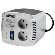 Стабилизатор напряжения Powerman AVS 500C [POWERMAN AVS 500 C]