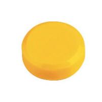 Hebel Maul 6176113 (для досок, желтый) [6176113]