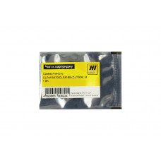 Чип Hi-Black Samsung CLT504 (пурпурный; 1800стр; CLP-415, 470, CLX4195) [209082043]