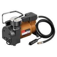 Автомобильный компрессор STARWIND CC-220 [CC-220]