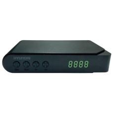 TV-тюнер HYUNDAI H-DVB200 [H-DVB200]