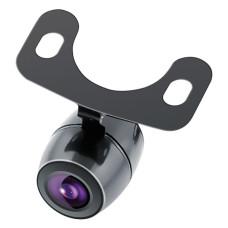 Камера заднего вида DIGMA DCV-100 [DCV-100]