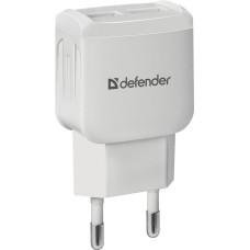 Зарядное устройство Defender EPA-13 [83841]