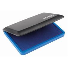 Подушка штемпельная Colop MICRO 1 BLUE [MICRO 1 BLUE]