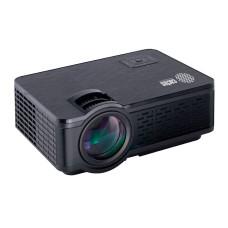 Проектор Cactus CS-PRE.05B.WXGA (1280x720, 1800лм, HDMI x2, VGA, компонентный) [CS-PRE.05B.WXGA]