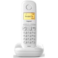 Радиотелефон Gigaset A170 SYS
