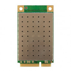 Модем MikroTik R11e-LTE [R11E-LTE]