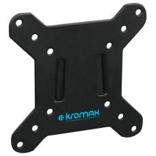 Кронштейн KROMAX VEGA-3 [24043]