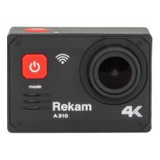 Видеокамера REKAM A310 [2680000010]