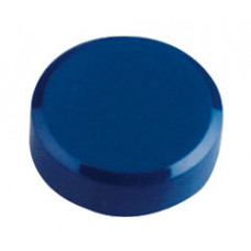 Hebel Maul 6177135 (для досок, синий) [6177135]