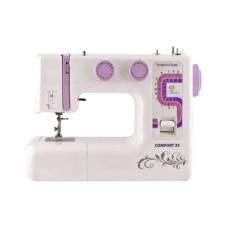 Швейная машина Comfort 33 [COMFORT 33]
