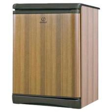 Холодильник INDESIT TT 85 T [TT 85.005-T]
