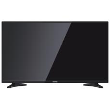 ЖК-телевизор Asano 28LH1010T (27,5